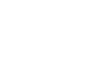 logo_qualiy_english_branco