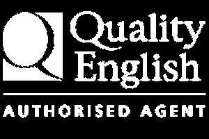 logo_qualiy_english_branco